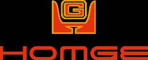 Homge Logo