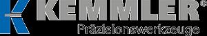 Kemmler Logo