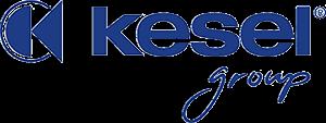Kesel Logo