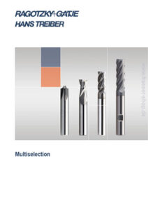 Multiselection Flyer