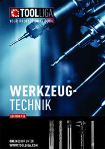 UNION_Werkzeughandel_2020_21-1