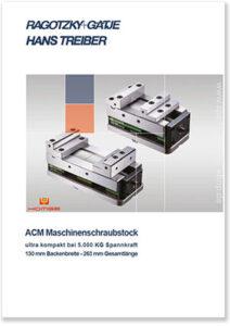 acm-5-achs-ultra-kompakt-flyer-schlagschatten-300x424px