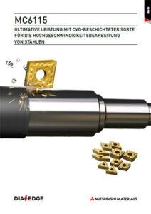 mitsubishi-drehen-stahl-mc6115-b266