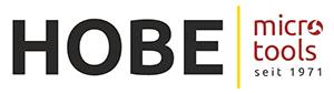 Hobe GmbH